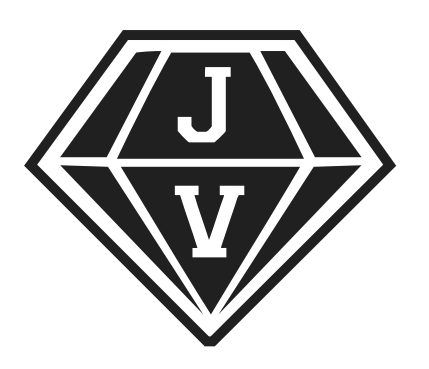 JV Collective